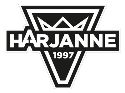 Kuljetusliike Pekka Harjanne Oy Espoo
